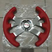Stir Racing Momo F1