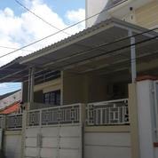 Rumah Minimalis Siap Huni Karang Asem 1M An (11097877) di Kota Surabaya