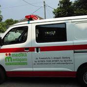 Jasa Pembuatan Ambulance (11108399) di Kab. Cianjur