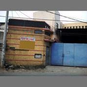 Gudang 280m2 Jl Utama Sadang Tol Kopo Bandung (11116549) di Kab. Bandung