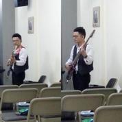 Siap Melayani Additional Bass Player Tuk Gereja Atau Sekuler (11119433) di Kota Bekasi
