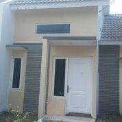 Angsuran Rumah TANPA DP Harga 300 Jt-An Di Sidoarjo Kunjungi Perum Wagir Baru Kwangsan Sedati