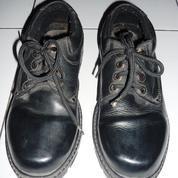 Sepatu Pria Merk Vesco (11125995) di Kota Yogyakarta