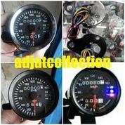 Speedo Meter Variasi Dgn Indikator (11127983) di Kota Jakarta Pusat