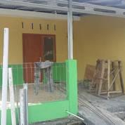 Rumah Over Murah Full Renovasi Di Mega Regency,Bekasi (11128809) di Kab. Bekasi