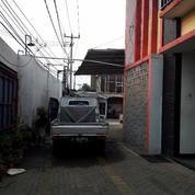 Pabrik Jl Utama Sadang Samping Tol Kopo Bandung