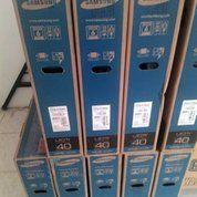SAMSUNG 40 FULL HD UA40J5000AK MURAH GARANSI RESMI SAMSUNG (11136121) di Kota Medan