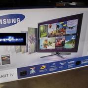 Tv Led Samsung 55 Inch (11137189) di Kota Surabaya