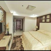 Apartemen Baru 1 Bedroom Lokasi Strategis Investasi Terbaik Di Pusat Kota Bandung (11139153) di Kota Bandung