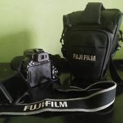 Kamera Digital FUJI FILM (11139527) di Kota Bekasi