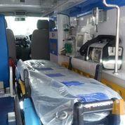 Ambulance Emergency Gawat Darurat