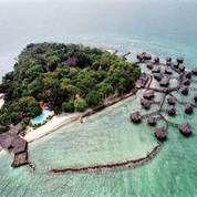Promo Pulau Seribu - Lebaran 2017 (11145205) di Kota Jakarta Utara