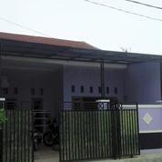 GRAHA HARAPAN REGENCY Rumah KPR Di Bekasi Utara