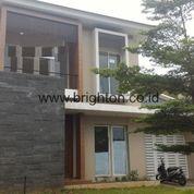Rumah Sutera Orlanda GOOD Living Di Alam Sutera Tangerang (11154521) di Kota Tangerang