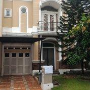 Rumah Di Emerald Gading SERPONG Tangerang (11155945) di Kota Tangerang