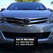 Rental Mobil Sabang (11161305) di Kota Sabang
