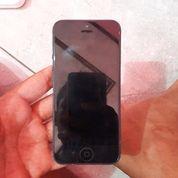 Iphone 5c 32gb Fullset (11162119) di Kab. Boyolali