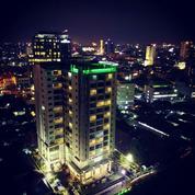 Apartemen 1 Bedroom Harga Terjangkau Lokasi Strategis Pusat Kota Bandung (11164023) di Kota Bandung