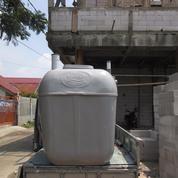 SepticTank BioRich - Premium Quality (11165227) di Kota Jakarta Barat