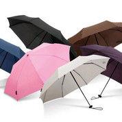 Payung Lipat Tiga / Payung Lipat 3 (11167239) di Kota Tangerang