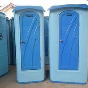 Toilet Portable BioRich