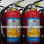 Alat Pemadam Api Ringan GM Protect 2KG Resmi Dan Bersertifikat (11172475) di Kota Jakarta Barat