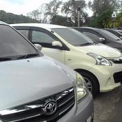 Rental Mobil Sabang (11172743) di Kota Sabang