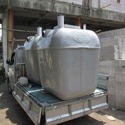 SepticTank BioRich Ramah Lingkungan - High Quality (11176313) di Kota Tangerang