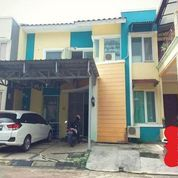 """TURUN HARGA"" Rumah 2 Lantai Di Graha Wahid (11176613) di Kota Semarang"