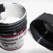 Thermal Paste / Thermal Grease / Pasta Processor (Botol/Saleb) (11177701) di Kota Bandar Lampung