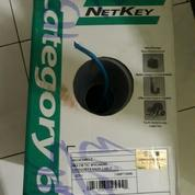 UTP Netkey Cat6 - Panduit (11188121) di Kota Surabaya