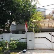 Pasir Putih Ancol Lokasi Strategis Harga Murah (11188921) di Kota Jakarta Utara