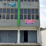 Ruko Bitung Lokasi Strategis Pinggir Jalan Raya Besar (11198081) di Kota Tangerang