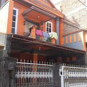 Rumah Dgn Gebyok Jati 78 M2 Solo Baru, Sukoharjo, Surakarta (11199609) di Kab. Sukoharjo
