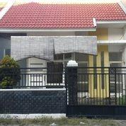 Rumah Minimalis Siap Huni Lebak Indah (11203073) di Kota Surabaya