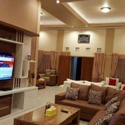 Rumah Plus Isinya Bikin Betah (11216933) di Kota Semarang