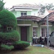 Rumah Graha Padma - Semarang (11217855) di Kota Semarang
