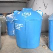 Bio SepticTank / Septic Tank BioSurya - Ramah Lingkungan