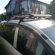 Roof Rack Atas Untuk Mudik Avanza Innova Mobilio Ertiga