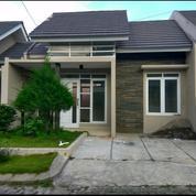 Rumah Pedurungan (11225485) di Kota Semarang