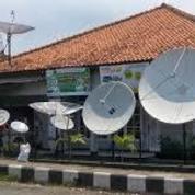 TOKO ELEKTONIK | DAN PASANG PARABOLA CILEUNGSI (11229439) di Kota Bogor