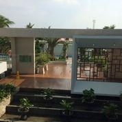 Sewa Apt Metro Park Residence Jakarta Barat