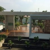 Sewa Apt Metro Park Residence Jakarta Barat (11231515) di Kota Jakarta Barat