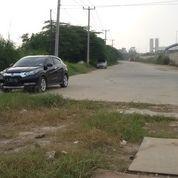 LAHAN INDUSTRI 5 HA (11243881) di Kota Bekasi