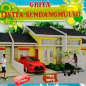 GRIYA LIVIYA ASRI SENDANGMULYO (11245865) di Kota Semarang