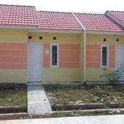 Perumahan Grand Cikarang Village DP 2 Juta(All In) Di Bekasi (11257623) di Kab. Bekasi