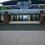Perumahan Kota Serang Baru Ready Stock Di Cikarang,Bekasi (11257653) di Kab. Bekasi