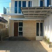 Town House Bagus Di Vila Bukit Tidar (11258753) di Kota Malang