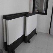 Partisi Sekat Kantor Bongkar Pasang - Furniture Kantor Semarang (11261105) di Kota Palangkaraya