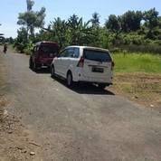 Pesona Asri Seririt (11271871) di Kab. Buleleng